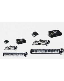 სათამაშო პიანინო ILITEK IL61RP