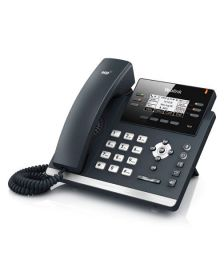 IP ტელეფონი   Yealink   SIP-T41P