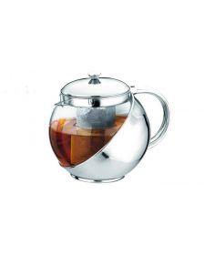 ჩაის დასაყენებელი IRIT KTZ-075-021