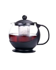 ჩაის დასაყენებელი IRIT KTZ-125-003