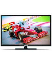 ტელევიზორი Nikai NTV3216LED2