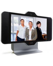 ვიდეო სისტემა  Polycom HDX 4500