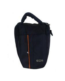 ფოტოაპარატის ჩანთა R3 DSLR EOS