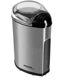 ყავის საფქვავი Redmond RCG-M1602