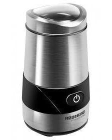 ყავის საფქვავი Redmond RCG-M1606