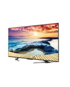 ტელევიზორი Sharp LC-50UE630X