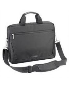 ნოუთბუქის ჩანთა Sumdex PON-111GY Grey