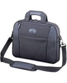 ნოუთბუქის ჩანთა Sumdex Slm Expandable HDN-161 Black