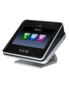 Touch-კონრტროლი Polycom Touch Control HDX Series