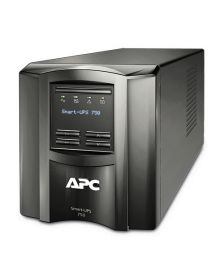 UPS APC Smart SMT750I