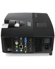 პროექტორი Acer P5515 - DLP 3D  (MR.JLC11.001)