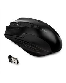 მაუსი Acme MW14 wireless mouse