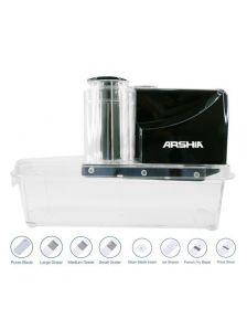 ელექტრო საჭრელი Arshia  ES270 2055
