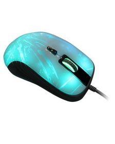 მაუსი Aula SI-9003 Hunting Gaming Mouse