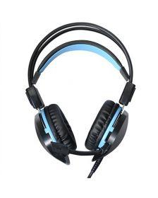 ყურსასმენი Aula Succubus gaming headset
