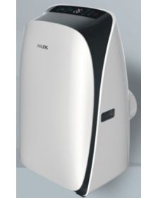 კონდიციონერი AUX AM-H09A4/LAR1