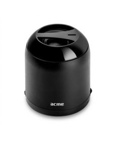 Bluetooth დინამიკი Acme SP104B Muffin