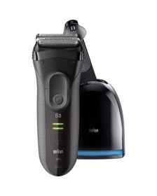 წვერსაპარსი Braun Series 3 3050CC