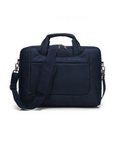 ნოუთბუქის ჩანთა Coolbell Leptop Bag CB-1138 15'' Blue