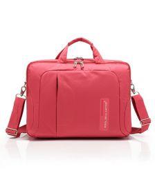 ნოუთბუქის ჩანთა Coolbell Leptop Bag CB-2015 15'' Red