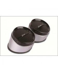 დინამიკები CURSOR Ps-201 2.0 Usb Speaker