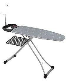 საუთოვებელი მაგიდა: Devecioglu  mm 530