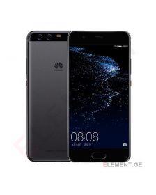 მობილური ტელეფონი Huawei P10 Plus Dual sim grey