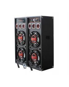აკუსტიკური სისტემა INTEX IT-DJ420K