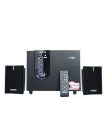 აკუსტიკური სისტემა INTEX IT-1800 Beats