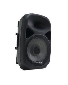 აკუსტიკური სისტემა INTEX Trolley Speaker TSF28 BT
