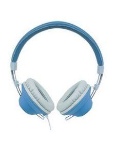 ყურსასმენი ROCKING RESIDENCE ONE Ocean Blue - RR262
