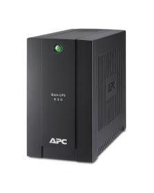 UPS APC 360W, 650VA (BC650-RSX761)