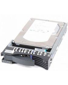 """მყარი დისკი 1TB 7200 SATA 3.5"""" Simple-Swap HDD"""