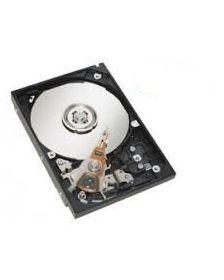 მყარი დისკი 300GB 2.5In 15K rpm 6Gb SAS  HDD