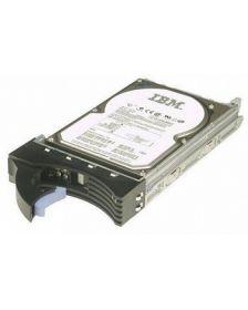 """მყარი დისკი 500GB 7.2K 6Gbps NL SATA 2.5"""" SFF Slim-HS HDD"""
