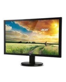 """მონიტორი Acer EcoDisplay 27"""" W"""