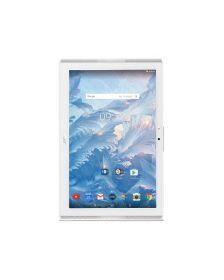 პლანშეტი Acer Iconia One 10 B30-A40 Asgard 2/16 White NT.LDNEE.012