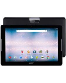 პლანშეტი Acer  Iconia One 10  NT.LDKEE.003