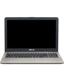 ნოუთბუქი Asus VivoBook Max X541UA (X541UA-GQ1248D)