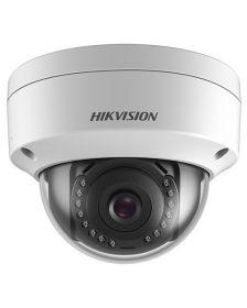 კამერა Hikvision DS-2CD1121-I