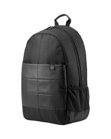 ნოუთბუქის ჩანთა HP 1FK05AA