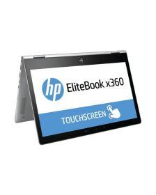 ნოუთბუქი HP Elitebook x360 1030 G2