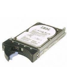 """მყარი დისკი IBM 2TB 7.2K 6Gbps NL SATA 3.5"""" HDD"""