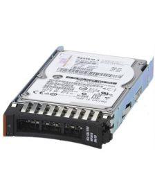 მყარი დისკი IBM 300GB 2.5in SFF 10K 6Gbps HS SAS HDD