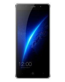 მობილური ტელეფონი KZEN Hard Rock HR01 Black