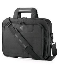 ჩანთა HP 14 in L3T08AA