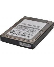 მყარი დისკი Lenovo 300GB 10K 6Gbps SAS 2.5in G3HS HDD