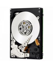 """მყარი დისკი Lenovo 500GB 7.2K 6Gbps NL SAS 2.5"""" G3HS HDD"""