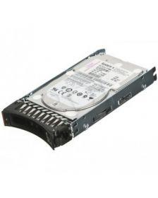 მყარი დისკი Lenovo 600GB 10K 12Gbps SAS 2.5in G3HS 512e HDD