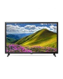 ტელევიზორი LG 32LJ510U HD